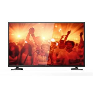 Panasonic 43″ LED Full HD TV (Model 43D305)